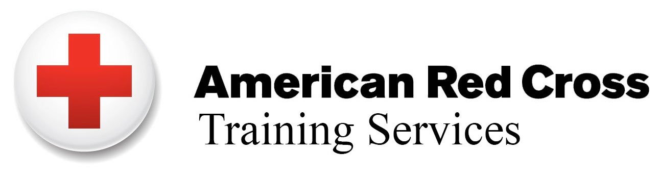 American Red Cross Training Services