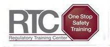 Regulatory Training Center