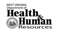 WV Department of Health & Human Services COVID-19 Information
