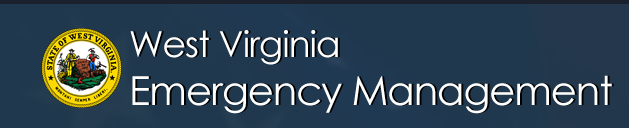 West Virginia Division of Homeland Security and Emergency Management