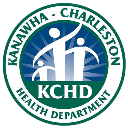 Kanawha Charleston Health Department